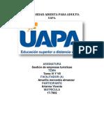 Copia de UNIDAD IV gestion de empresas turisticas.docx