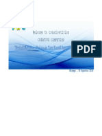 cc.docx