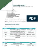 DAx.pdf