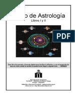 grupovenus - curso de astrologia 1.pdf