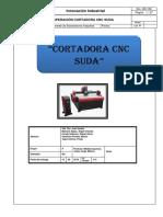 CORTE CNC SUDA.docx