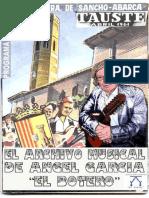 0718 MI BELLA AURORA.pdf