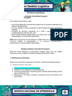 Actividad 6 Evidencia_5_Reading_workshop_international_transport.docx