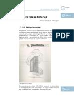 breve_resena_historica_2016-09-27-899.pdf