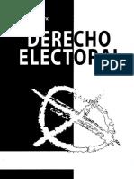 2-ConceptNaturalezaFuentes_Favela.pdf
