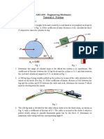 Tutorial 4 Friction_ Solutions.pdf