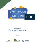 Apostila 03 Bef Controle Financeiro
