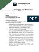 sist-administrativos-estructuras-y-procedimientos-en-las-organizaciones.pdf