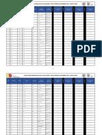 listado_plazas_rurales_2019.pdf