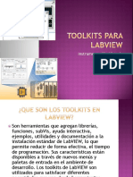 toolkitsparalabview-hpapp01.pptx