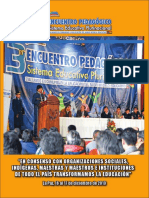 3er-Encuentro