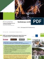 HUM SoSe 2015 VE13 - Montagegerechte PG.pdf