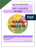 pr3eso1.pdf