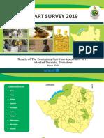 SMART REPORT 2019 Final.pdf