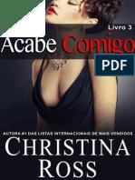 Acabe-Comigo-Livro-3-Christina-Ross.pdf