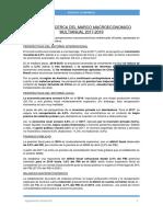 Perspectivas del entorno internacional.docx