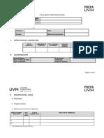 Syllabus Preparatoria 01_2018_formato (1)