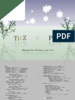pgfmanualCVS2010-09-28