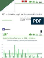 11.00 Cementis-Calcined Clay.pdf