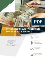 2017_V1_Banking_Finance_Solution_(16P)1.pdf