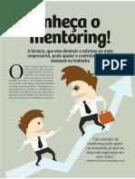Mentoring Prof