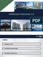 Apresentacao_Resultados_Port_3T18.pdf