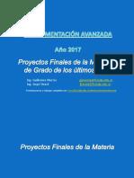 ia2017_clase1_presentacion2