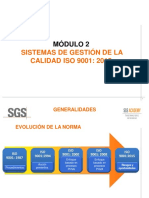 Modulo 2_ISO 9001_2015 (1)-pdf (1)