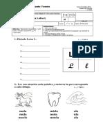 264970446-Prueba-Letra-L