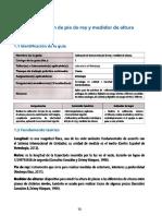 Guía calibración 1.pdf