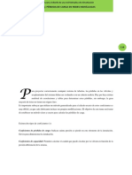 5 - PÃ_RDIDAS DE CARGA EN REDES HIDRÃ_ULICAS.pdf