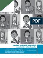 Dialnet-LasRutinasEnEducacionInicial-5704985