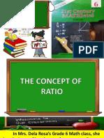 T-Math Video Materials for Teachers