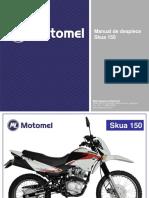 manual-despiece-skua-150.pdf
