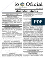 Diario Municipios 2017-01-11 Completo