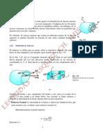(8)def.esf.ydef.p.pdf