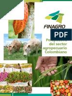 2014_09_09_perspectivas_agropecuarias.pdf