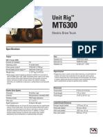 MT6300D_AC