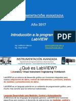 ia2017_clase1_presentacion3