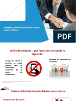 02 Diapositivas Sistemas Adm.