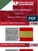 SEMANA 4 y 5.pptx