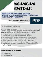Ranc._Kontrak_18_Des_2018.pptx
