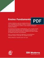 Catalogo Ef2 Parte1