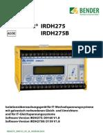 IRDH275_D00122_M_XXDE