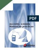 Mpcl019