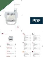 ENCAPSULADORA CAPSICARDS Instrucciones.pdf