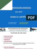 ia2017_clase9