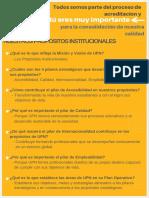 Balotario UPN (3)