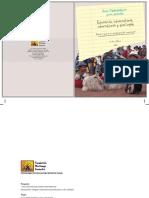 Educacion Intracultural, Intercultural y Plurilingue - FMA.pdf