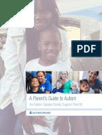 Parents Guide to Autism.pdf